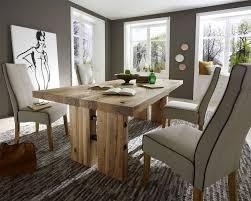 Xooon Esszimmerstuhl Esstisch Xooon Möbel Design Idee Für Sie U003e U003e Latofu Com