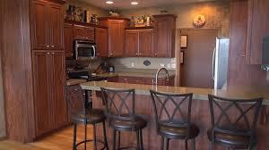 home transformations granite transformations home ideas