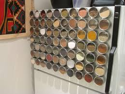diy ideas for kitchen diy kitchen storage ideas ixppdc decorating clear