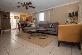 bungalow oaks apartments apartments for rent
