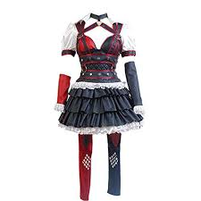 468 best women cosplay costume images on pinterest cosplay