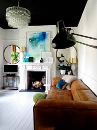 victorian home design 5 tips for decorating a contemporary victorian home design seeker