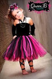 Punk Rock Halloween Costume Ideas The 25 Best Punk Rock Holiday Ideas On Pinterest Lace Tights