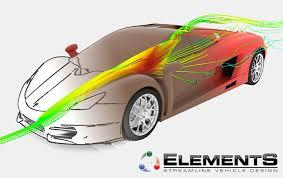 auto design software automotive design testing software arc
