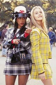 Cher Clueless Halloween Costume 25 Cher Clueless Costume Ideas Clueless