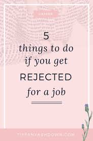 action verbs for resumes and cover letters best 20 job cover letter ideas on pinterest cover letter we worked on our resume cover letter application and even thought we nailed the interview but didn get the job