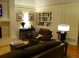 wood paneling makeover ideas wood paneling makeover remodel loccie better homes gardens ideas