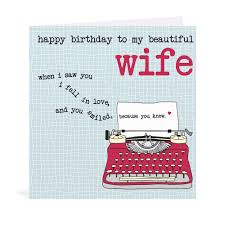 female relations wholesale greeting cards at stareditions com