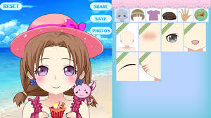 Free App To Design Your Own Home Avatar Factory Android Apps On Google Play