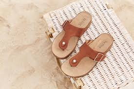 comfortable sandals over 200 women u0027s styles reviewed