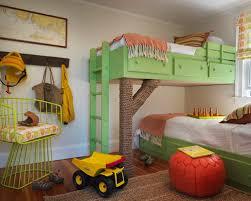 Kids Beach Bedroom Houzz - Kids rooms houzz