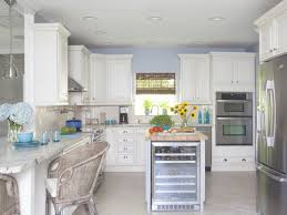 kitchen beach design kitchen style white kitchen beach style cabinet marble countertop