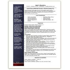 Free Resume Templates Microsoft Word 2007 How To Open Resume Template Microsoft Word 2007 How To Open