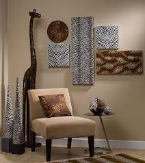 Best  African Wall Art Ideas On Pinterest African Interior - Fabric wall designs