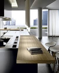 cuisine annecy cuisiniste annecy arrital cuisine design ambiance interieur
