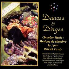 musique de chambre d馭inition dirge definition and meaning