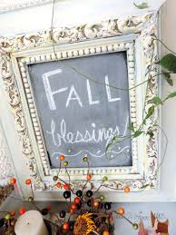 thanksgiving chalkboard art 10 last minute thanksgiving decor ideas what meegan makes