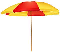 Beech Umbrella Beach Umbrella Png Clip Art Best Web Clipart