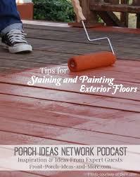 patio paint ideas officialkod com