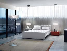 Bedroom Lighting Ideas Glamorous 80 Modern Bedroom Lighting Inspiration Design Of 25