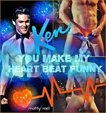 behold the dutch magic mike 82 best magic mike images on pinterest mike d antoni