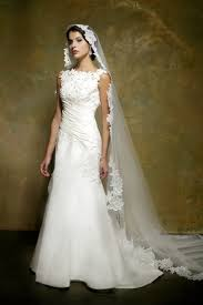 designer wedding dresses online 6 luxe wedding dresses you can buy from fancy designer st