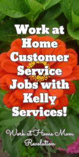 top 25 best kelly services ideas on pinterest kelly jobs kelly