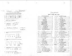18 best images of vernier caliper practice worksheet vernier