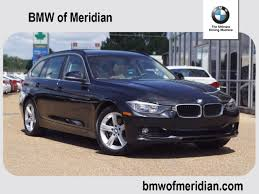 2006 bmw 335i coupe 50 best used bmw 3 series for sale savings from 3 649