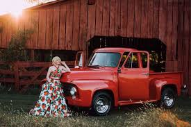 ford 1954 truck 1954 used ford f100 up for sale at webe autos serving