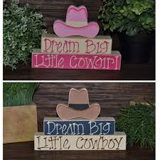 baby shower cowboy dream big little cowboy nursery decor cowboy baby shower
