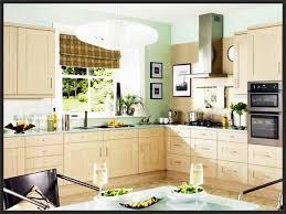 kche streichen welche farbe küche streichen farbe ruhbaz