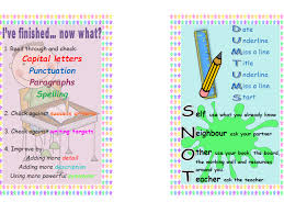 nouns verbs and adjectives worksheet and lesson plan by