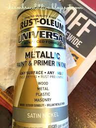 how to spray paint cabinet hardware our hopeful home how to spray paint cabinet hardware like a pro