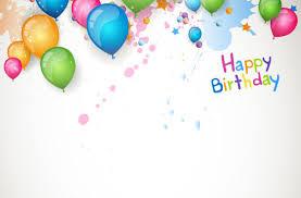 free birthday cards to print online birthday ecards cards of sympathy
