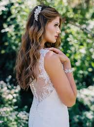 bridal accessories australia shop bridal accessories bridal australia bridal