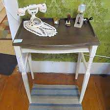 Small Pine Desk Small Pine Desk At Alibi Antiques Treasures Shop Pocatello Net