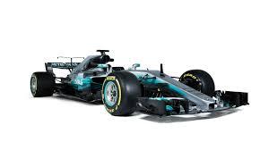 mercedes amg f1 2017 mercedes amg f1 w08 eq power formula 1 car wallpaper hd car