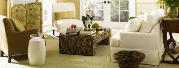 quality floor service inc hardwood flooring and refinishing