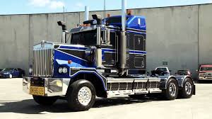 old kenworth for sale australia mega truckers australia trucks from around the world pinterest