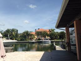 great location on longboat key beautiful vrbo