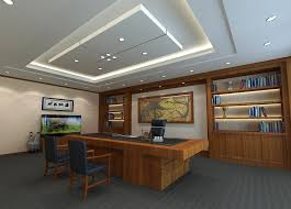 modern ceo office interior design singapore ceo office interior rendering download 3d house