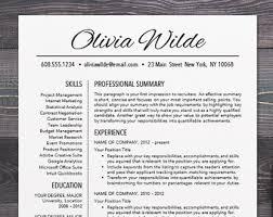 free resume templates for mac free modern resume templates for mac krida info