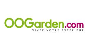 Oogarden Belgique by Jardinerie En Ligne Oogarden Notre Croissance Par An Est De 40