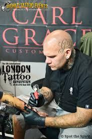 london tattoo convention 2015 photo coverage u2022 world tattoo events