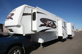 montana travel trailer floor plans montana 5th wheel floor plan showy alberta trailers rv wholesalers