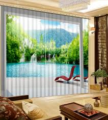 curtains shop for curtains pleasing shop for kitchen curtains