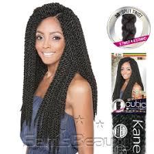 crochet hair salon fort lauderdale isis synthetic hair crochet braids a fri naptural cubic twist 18