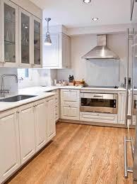 Small Kitchen Design Ideas Gallery Small Kitchen Design Ideas Photos Caruba Info