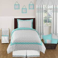 Target Turquoise Curtains by Bedroom Charming Target Bedspreads With Fancy Decoration For
